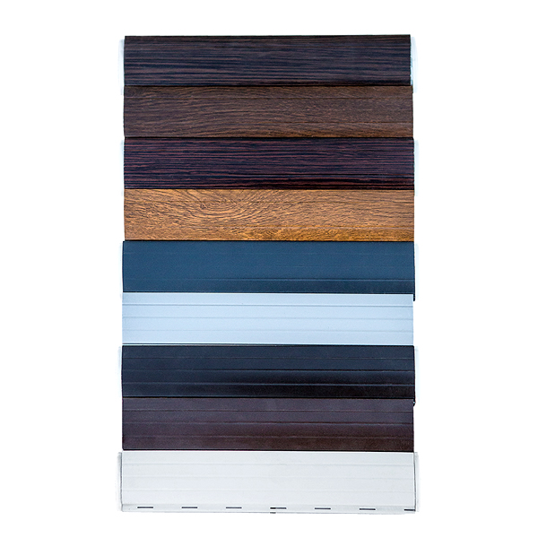 paleta-culori-rulouri-exterioare-sinerco